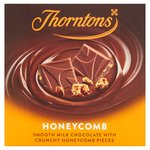Thorntons Honeycomb Block