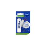 NIVEA Lip Balm Soothe & Protect SPF15 For Dry Lips
