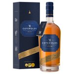 Cotswolds Distillery Founders Choice