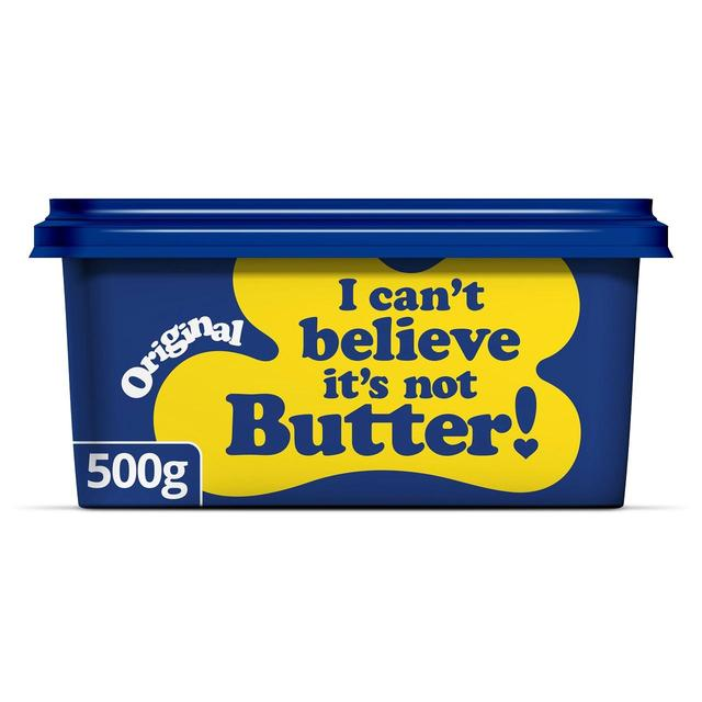 I Can't Believe it's not Butter! Spread Light