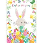 Easter Bunny Card Pack