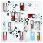 Essie Christmas Nail Polish Advent Calendar
