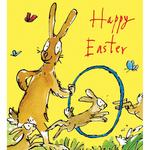 Quentin Blake Easter Fun Cards