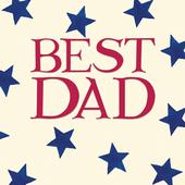 link to category Father's Day