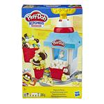 Play Doh Popcorn Party, 3 yrs+