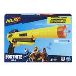 Nerf Fortnite Pistol SPL