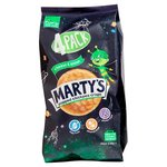 Marty's Cheese & Onion Multipacks