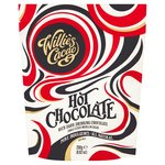 Willies Cacao 52% Medellin Cacao Hot Chocolate Powder