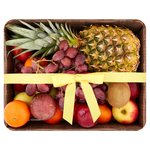 Fruit Selection Box