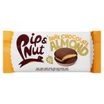 Pip & Nut Dark Chocolate Almond Butter Cups