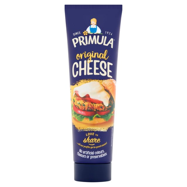 Primula Original Cheese