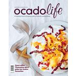 Ocadolife Magazine November - December 2019