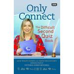Only Connect Quiz Book 2