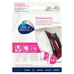 Care+Protect Iron Maintenance Kit