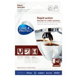 Care+Protect Descaler for Coffee Machines & Kettles