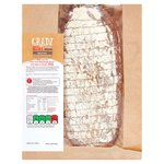 Gradz Yeast Free Sourdough Sage & Onion Bread