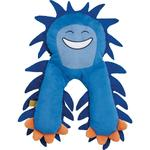 Go Travel Monster Neck Pillow