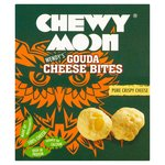 ChewyMoon Gouda Cheese Bites Multipack