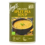 Amy's Kitchen Low Fat Split Pea Soup
