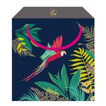 Sara Miller Parrot Gift Bag, Small