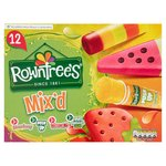 Rowntrees Mixed Pack