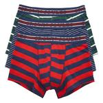 Joules Boxer Set, Stripe