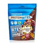 Maximuscle Protein Bites, Cookies & Cream