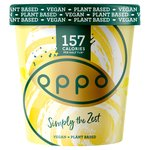 Oppo Non-Dairy Simply the Zest 475ml