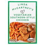 Linda McCartney Vegetarian Southern-Style Chicken