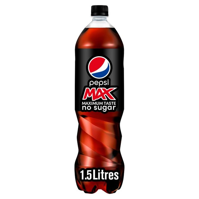 pepsi max Can artificial sweeteners from diet sodas affect your weight my six hour experiment the other day implies that the answer might be yes the results can be seen above i drank the pepsi max.