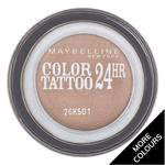 Maybelline Colour Tattoo 24H Eyeshadow