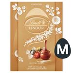 Lindt Lindor Gold Assorted Medium Egg