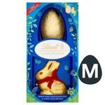 Lindt Gold Bunny Large Egg