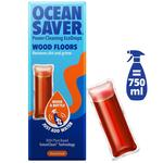 OceanSaver Refill Drop Wood Floor