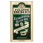 Filippo Berio Extra Virgin Olive Oil