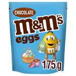 M&M's Specked Eggs Pouch