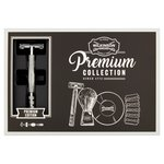 Wilkinson Sword Double Edge Safety Razor Giftset