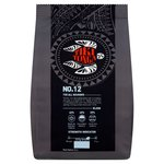 Tiki Tonga Blend No.12 Ground Coffee
