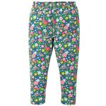 Frugi Rabbit Leggings (0mths - 4yrs)