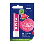 NIVEA Watermelon Shine Lip Balm