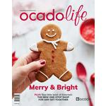 Ocadolife Magazine January - February 2020