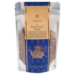 EAST INDIA COMPANY Traditional Karak Speciality Loose Leaf Black Tea