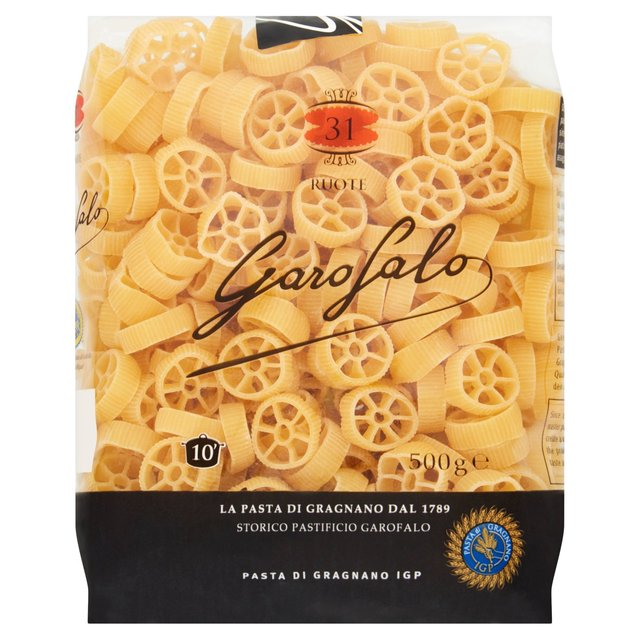 garofalo pasta how to cook