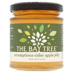 The Bay Tree Scrumptious Cider Apple Jelly