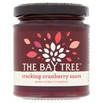 The Bay Tree Cracking Cranberry Sauce