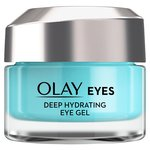Olay Eyes Hydrating Eye Gel