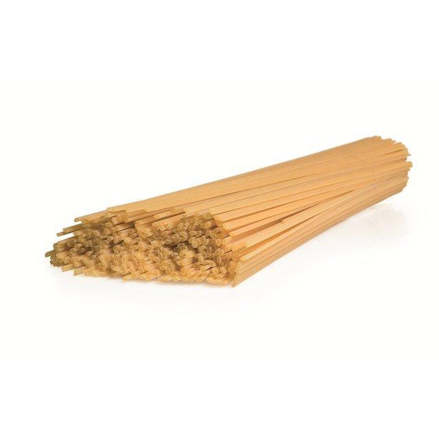 Garofalo Pasta Recipes Garofalo Linguine Pasta