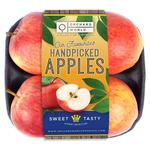 OrchardWorld Hand Picked Apples