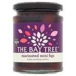 The Bay Tree Marinated Miniature Figs in Syrup