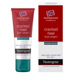 Neutrogena Cracked Heel Foot Cream